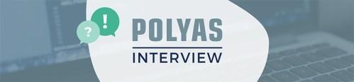 POLYAS Interview mit Geschäftsführer Kai Reinhard