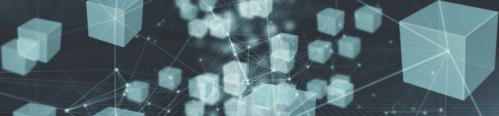 Blockchain vs Bulletin Boards