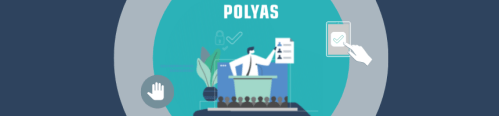 Hybride Events POLYAS