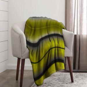 Cobertor Ligero Chipre