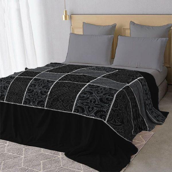 cama 6 CALCUTA