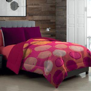 cobertor terlet loreto