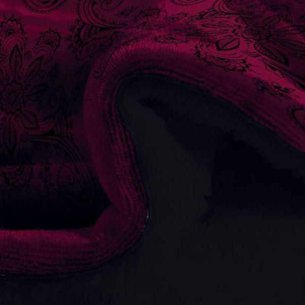 cobertor terlet murcia
