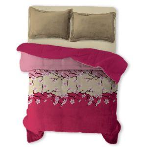 Cobertor Terlet Soft Winter Sofia