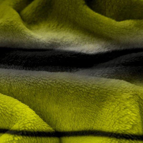 cobertor doble vista genova