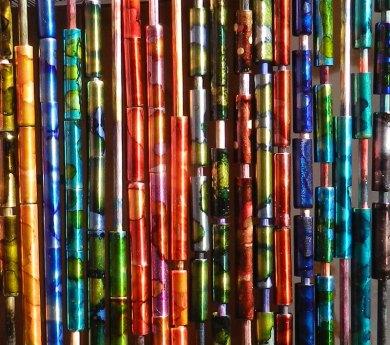 metal-lava-light-beads