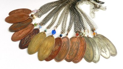 etched-patina-angel-necklaces