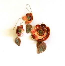 metal-flowers-6