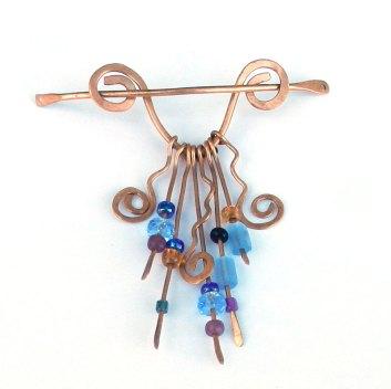 wire-pendant