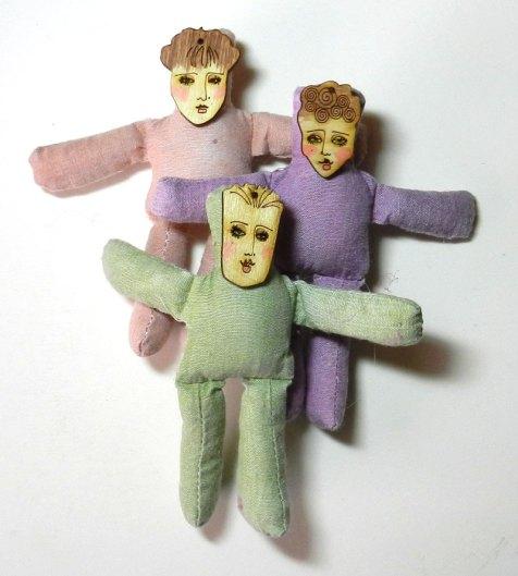 dolls-woodface-1