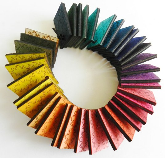 dyewheel-wood
