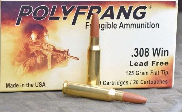 PolyFrang 308 762 B