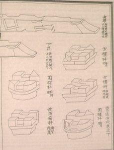 dougong Yingzao_Fashi_5_desmear