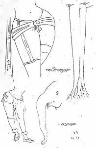 Indian_murti_(statue)_proportions_posture_shape_design_10