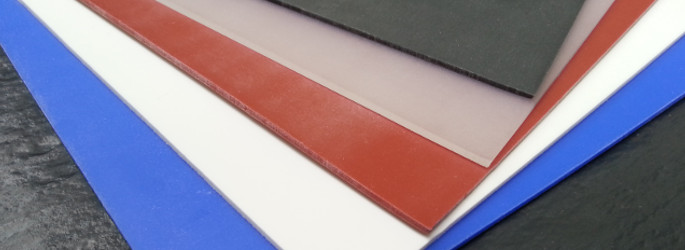 Silicone Sheets   Silicone Rubber Sheeting Products  Polymax UK Silicone Sheeting
