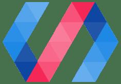 Der Google Polymer Summit findet vom 17. - 18. Oktober in London statt