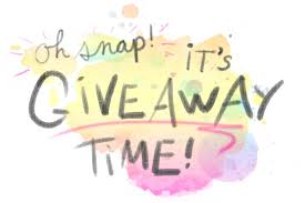 giveaway_time