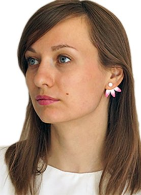 iokhna_solar_bird_earrings