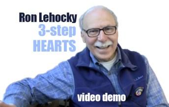 Lehocky on PCDaily