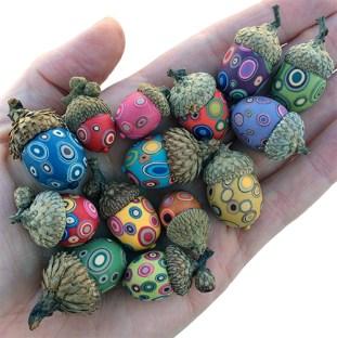 way_bullseye_acorns