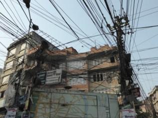 Wires_KTM