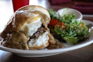 loco_moco_burger