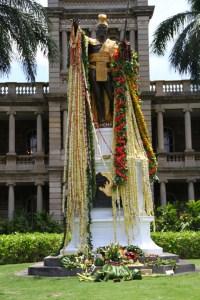 Photo courtesy of hawaiiamericana.com