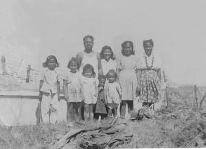 hiram_family
