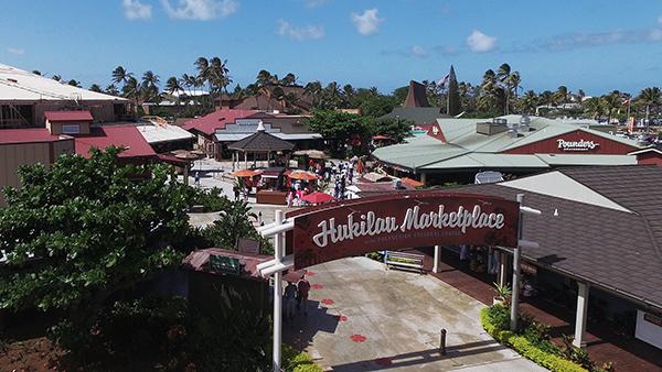 hukilau_marketplace_aerial