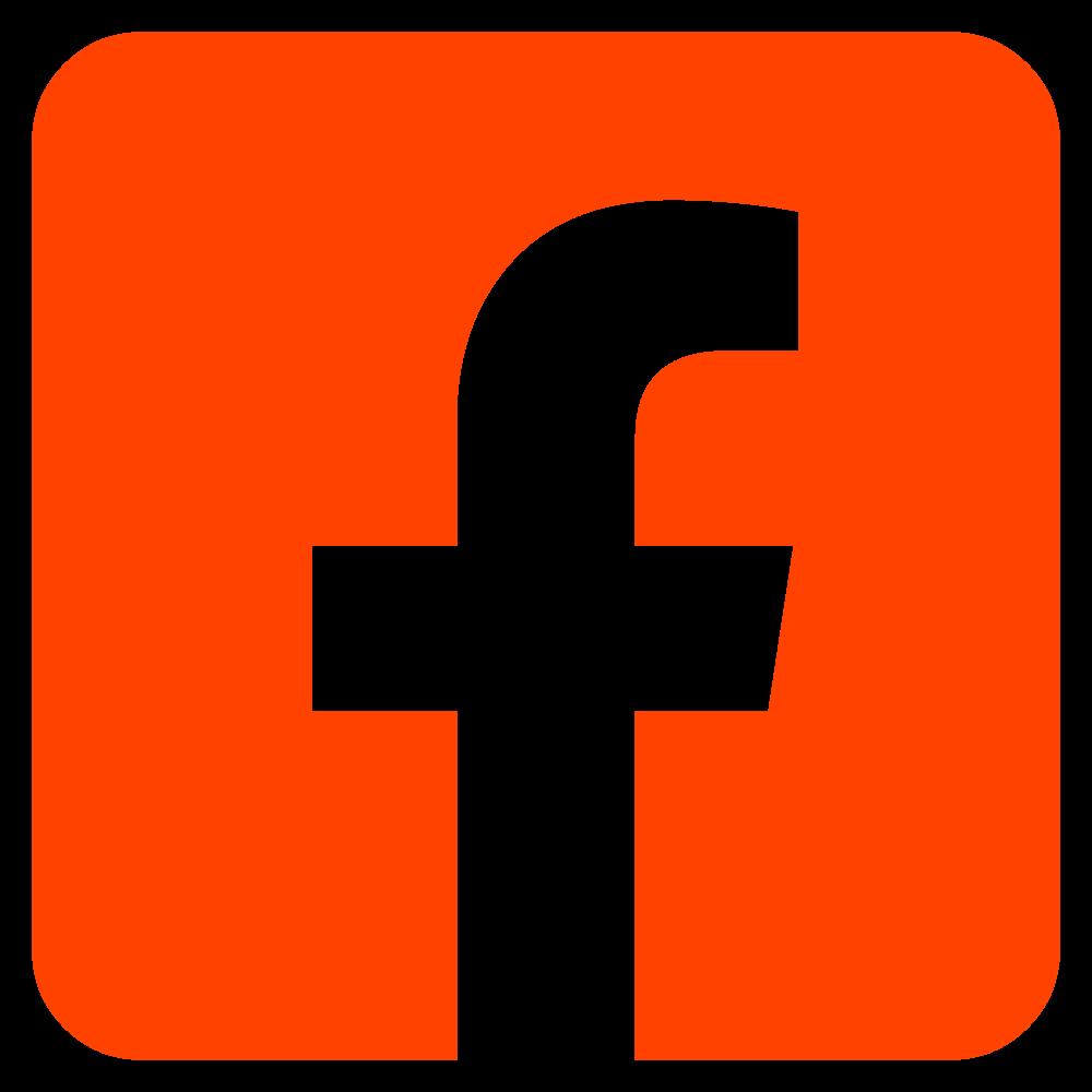 Publier à la bonne heure sur les réseaux sociaux : Facebook