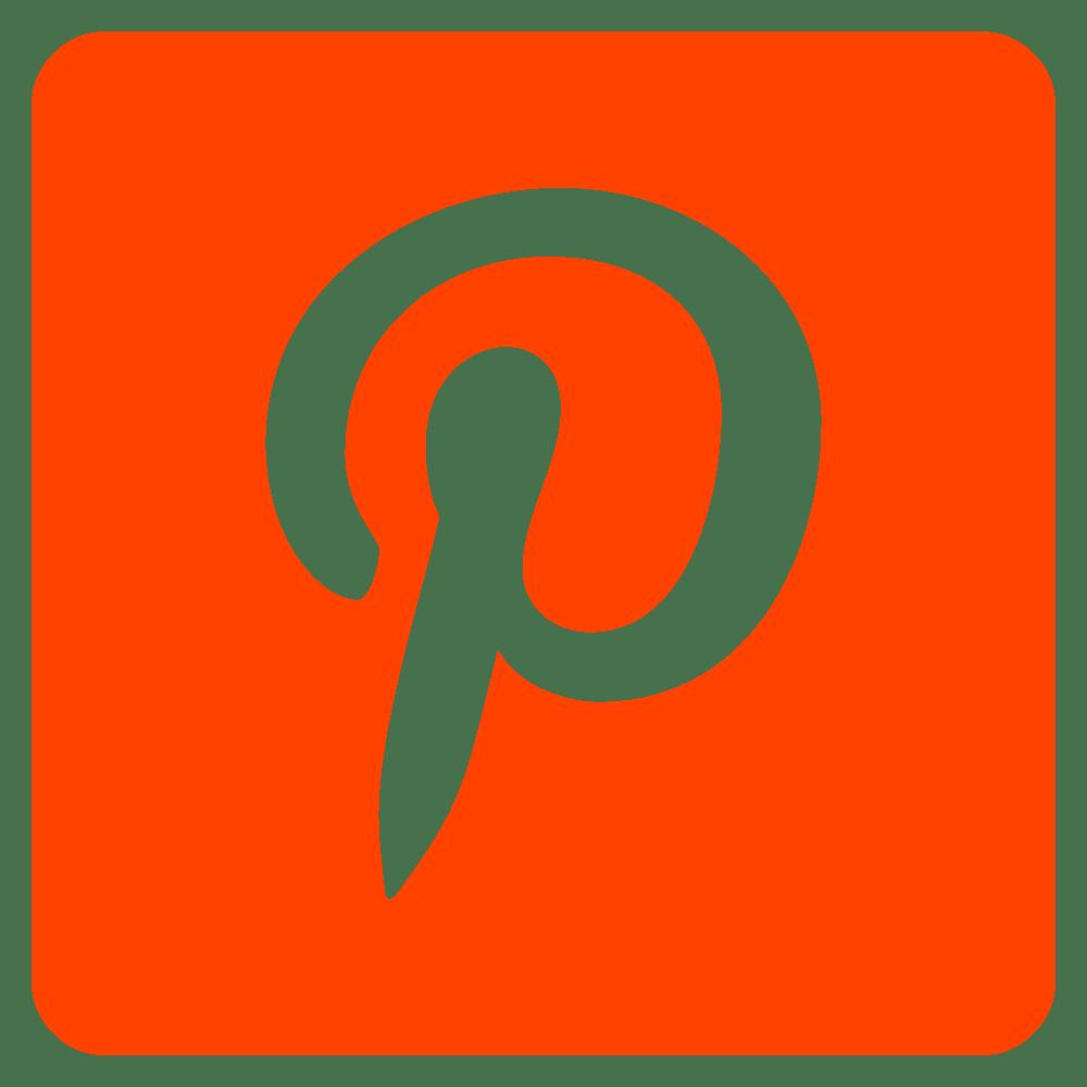 Publier à la bonne heure sur les réseaux sociaux : Pinterest