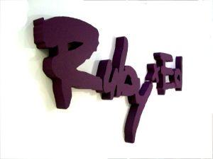 ruby+ed