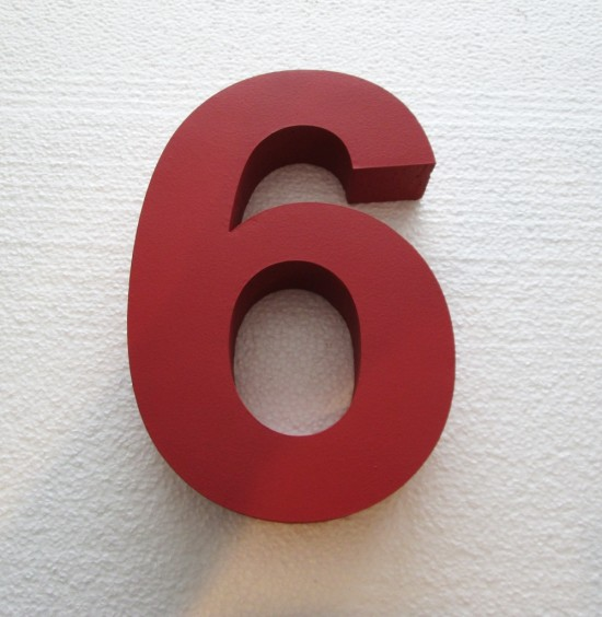 3d-wall-numbers-6