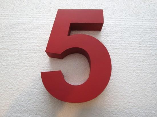 big-3d-numbers