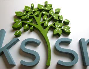 styrofoam-logo