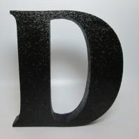 black-glitter-d