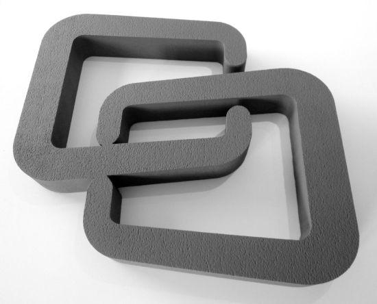 Styrofoam Logo