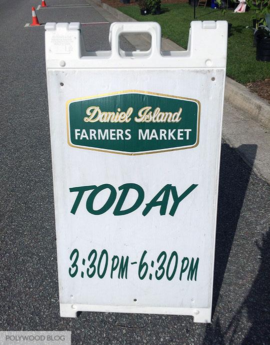 Daniel-Island-Farmers-Market-POLYWOOD-Blog_540