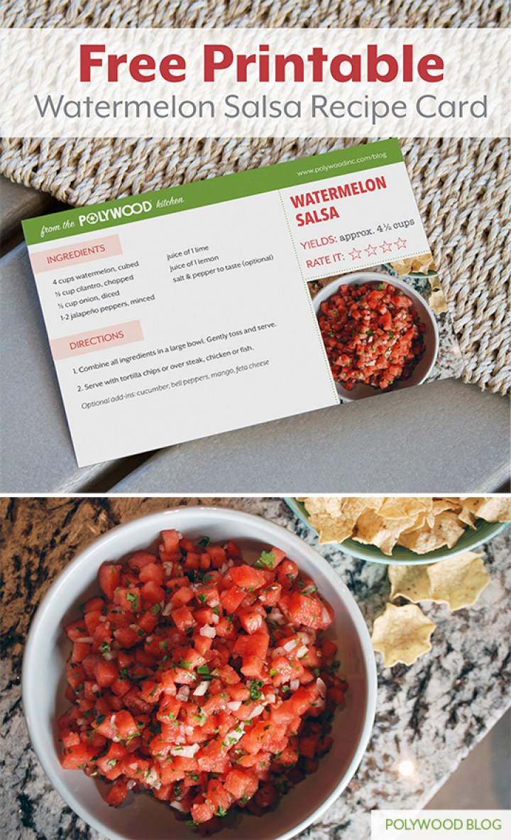 Free-Printable-Watermelon-Salsa-Recipe-Card-Extended
