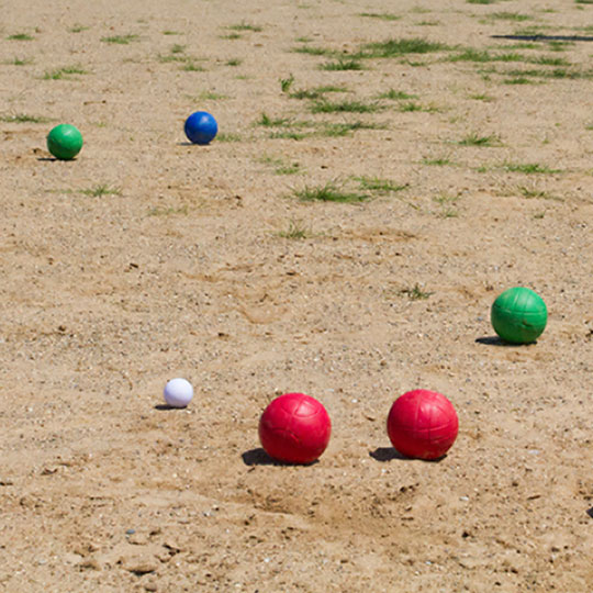 How-To-Bocce-Balls-POLYWOOD-Blog