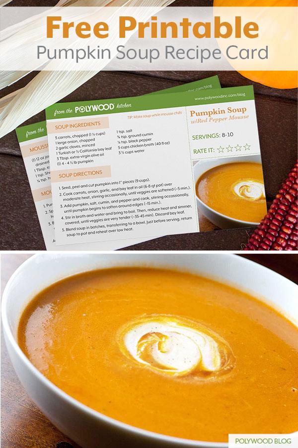 Free-Printable-Pumpkin-Soup-Recipe-Card