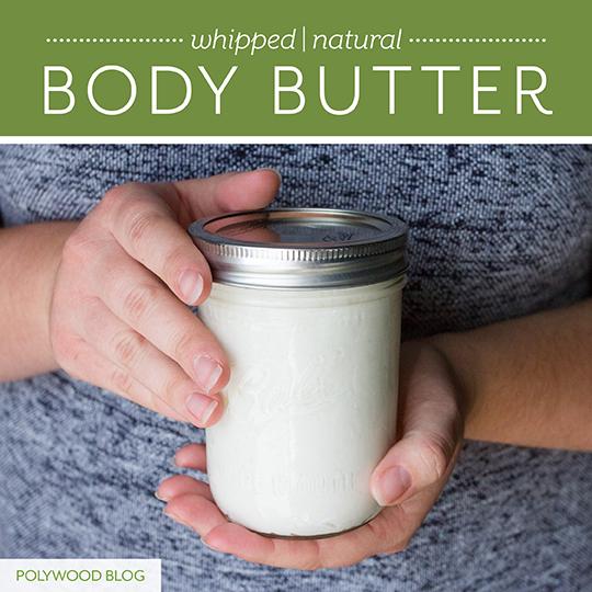 body-butter-jar