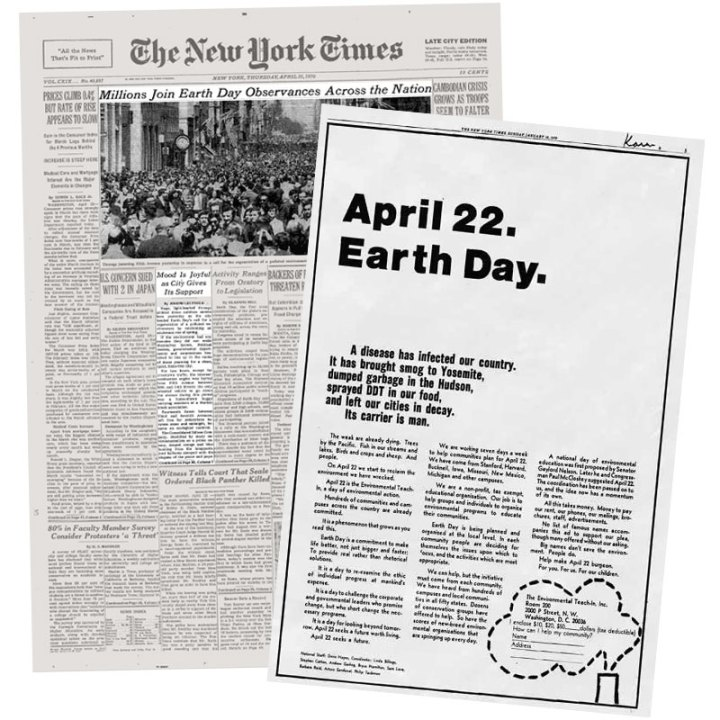 Earth-Day-1970-NYT