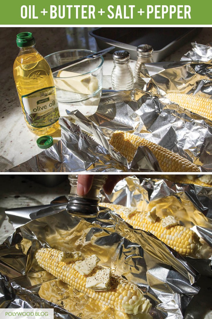 fire-roasted-corn-ingredients-polywood-blog
