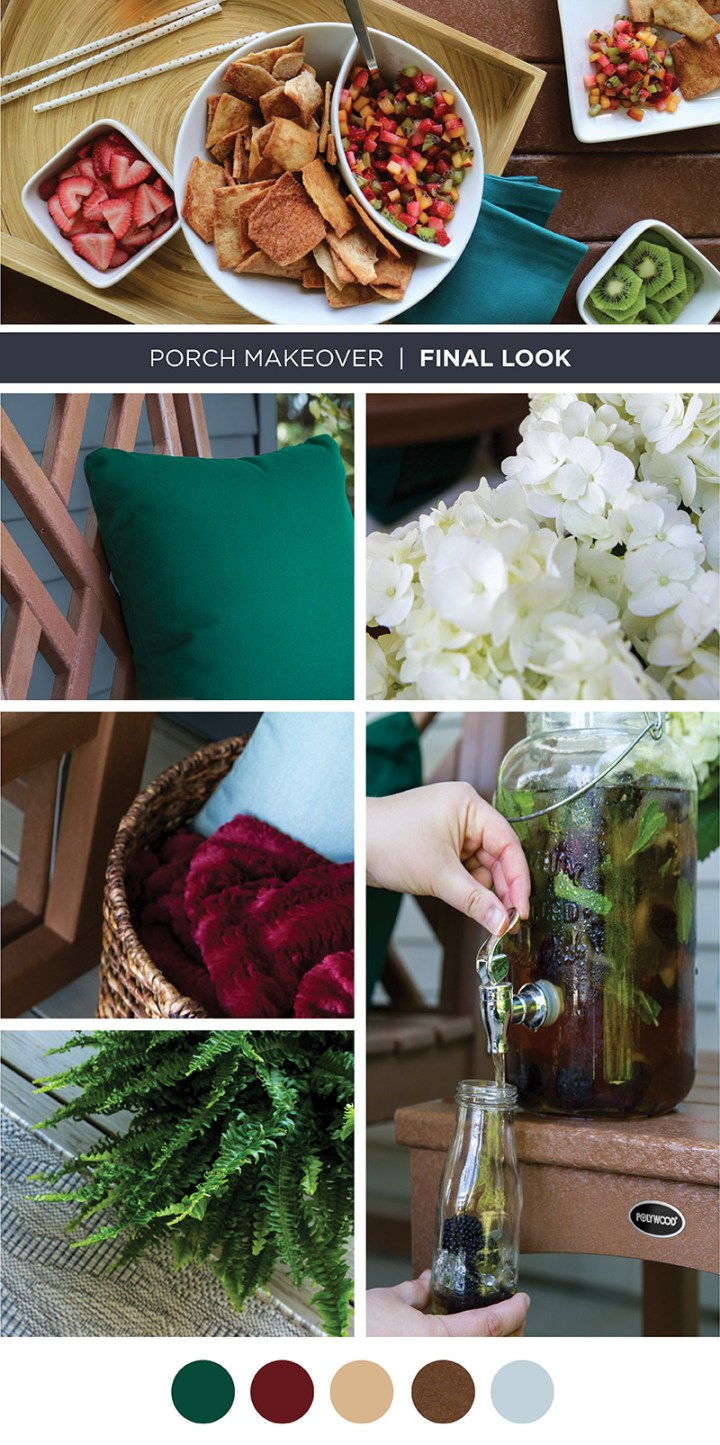Chippendale-PorchMakeover-FinalLook