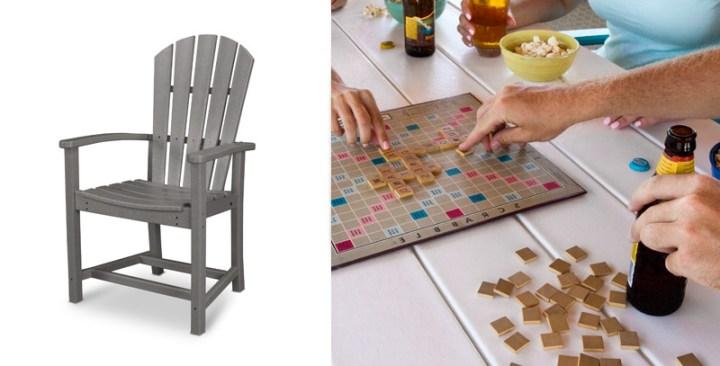 Palm-Coast-Dining-Chair
