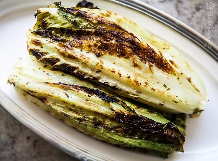 grilled-romaine-lettuce-vertical-640-2