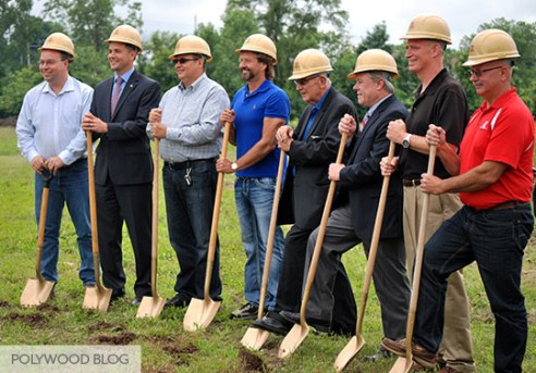 Bank-City-Construction-Groundbreaking-Ceremony-POLYWOOD-Blog