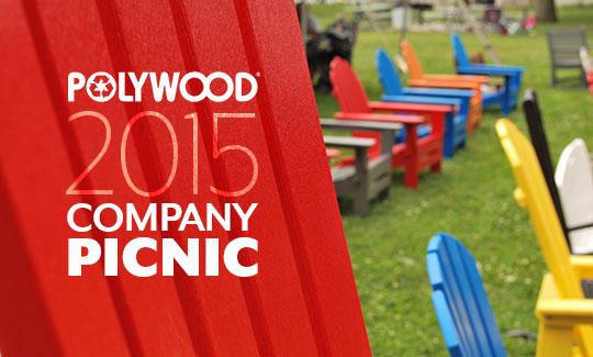 2015-POLYWOOD-Company-Picnic