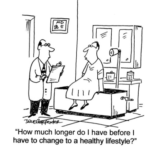 Dave-Carpenter--Fitness-Cartoon